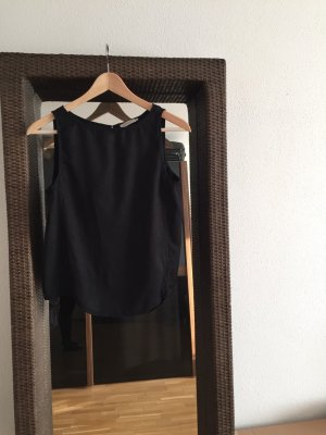 Calvin Klein Jeans- Top Gr XS/S