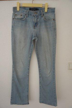 Calvin Klein Jeans Vintage blau