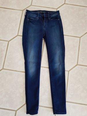 Calvin Klein Jeans W27