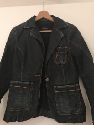 Calvin Klein Jeansblazer Gr.S