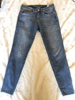 Calvin Klein Jeanshose