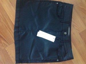 Calvin Klein Jeansrock neu mit Etikett!