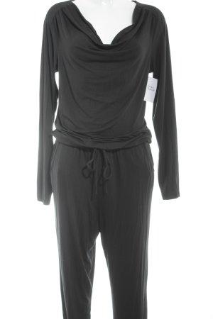 Calvin Klein Jumpsuit schwarz Casual-Look