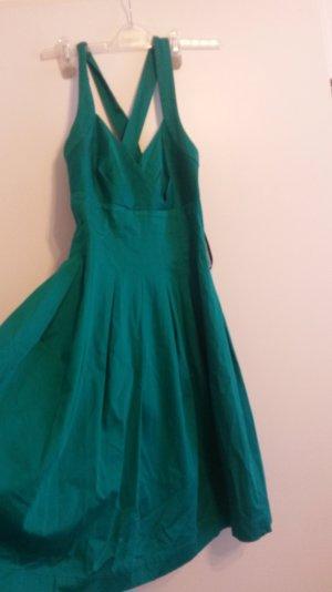 Calvin Klein Kleid. fast neu