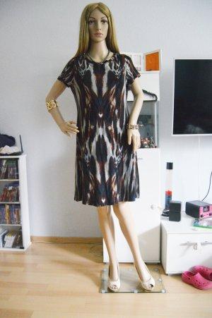 Calvin Klein Kleid gr. S stretch bis M