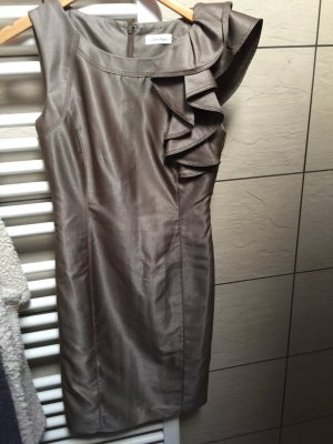 Calvin Klein Kleid Neu