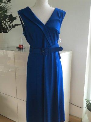 Calvin Klein Kleid, neu, Größe 36