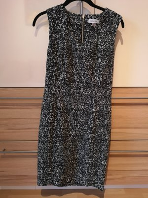 Calvin Klein Kleid US 8 Uk 12 Gr. 36/38