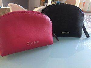 Calvin Klein Kosmetik Taschen Set
