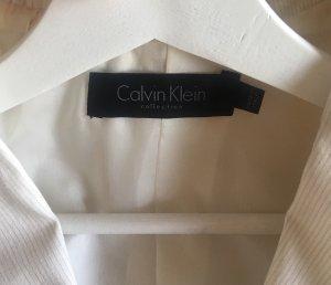 Calvin Klein kurz - Blazer