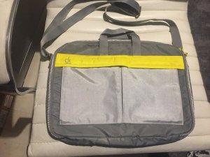 Calvin Klein Laptoptasche Umhängetasche
