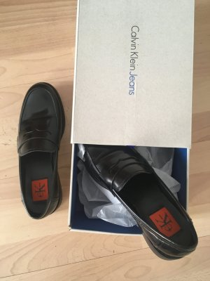 """Calvin Klein Loafer/College Schuhe """"Sabri"""""""