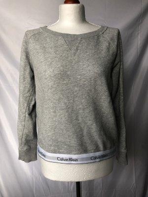 Calvin Klein Sweatshirt veelkleurig