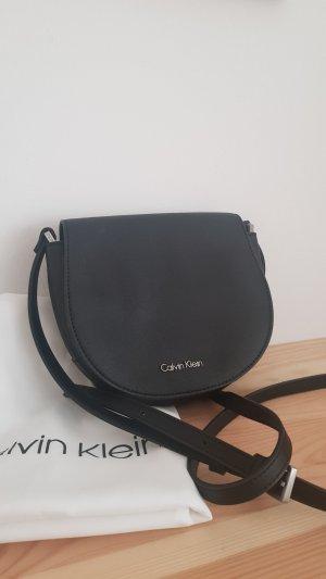 Calvin Klein Crossbody bag black