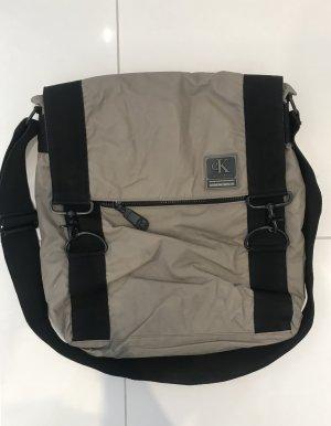 Calvin Klein Messenger Bag