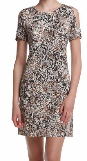 Calvin Klein Mini-Kleid
