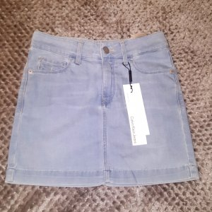 Calvin Klein Mini Rock xs *stretch*