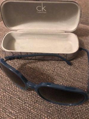 Calvin Klein neue Sonnenbrille