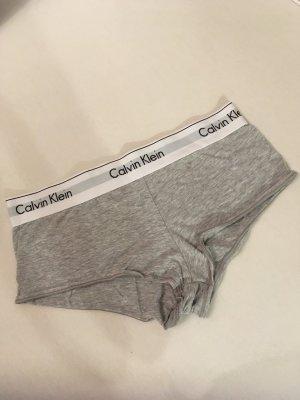 Calvin Klein Onderbroek zilver