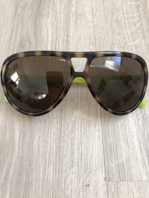 Calvin Klein Pilotenbrille