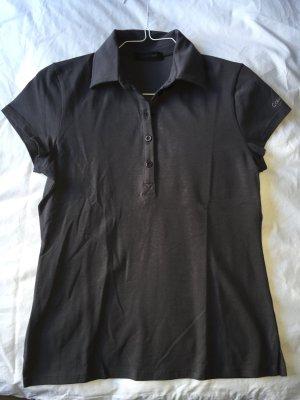 Calvin Klein Polo Shirt !