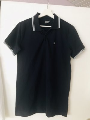 Calvin Klein Polo multicolore