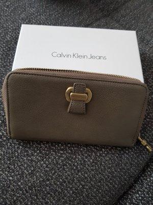 Calvin Klein Portmonee