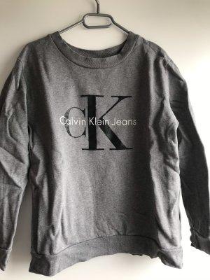 Calvin Klein Pullover