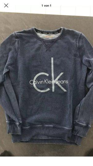 Calvin Klein Pullover gr.M