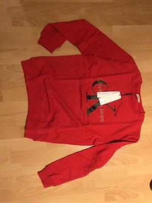 Calvin Klein Pullover neu