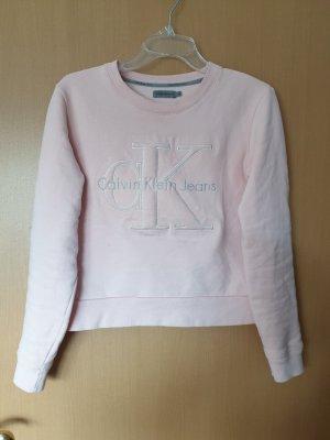 Calvin Klein Pullover NP 99€