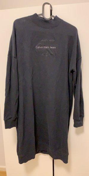Calvin Klein - Pulloverkleid