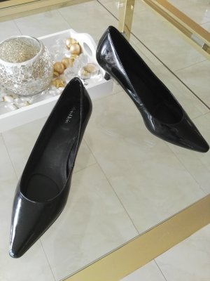 Calvin Klein Pumps 37 -37,5