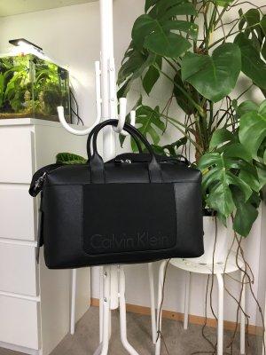 Calvin Klein Reise- & Sporttasche - Unisex