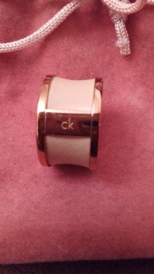 Calvin Klein Ring ! !