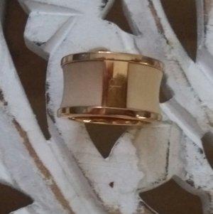 Calvin Klein Ring Größe 7 LETZTER PREIS!