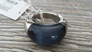 Calvin Klein Ring - NEU-