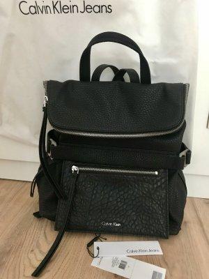 Calvin Klein Backpack black