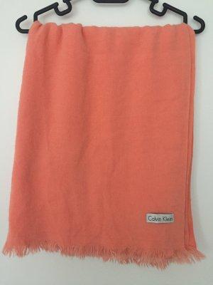 Calvin Klein Schal  Länge :160 Breite :70