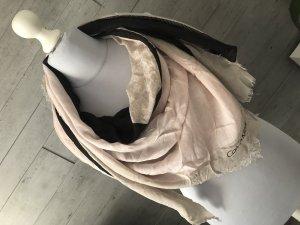 Calvin Klein Schal Tuch Dreieckstuch