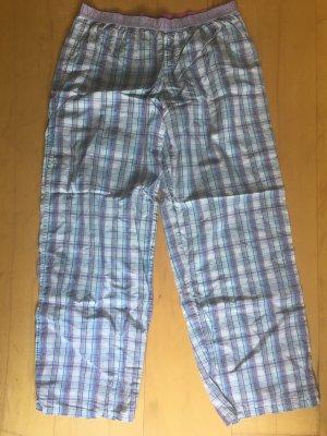 Calvin Klein Schlafanzughose
