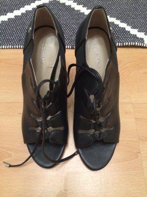Calvin Klein Schuhe.