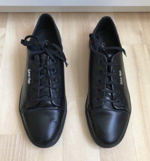 Calvin Klein Schuhe Gr. 39