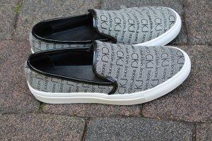 Calvin Klein Schuhe in grau