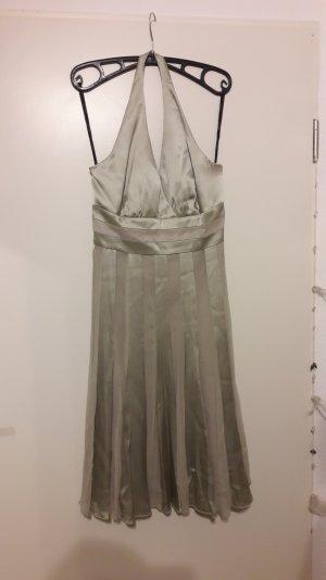 Calvin Klein Seidenkleid!  ORIGINAL & NEU!