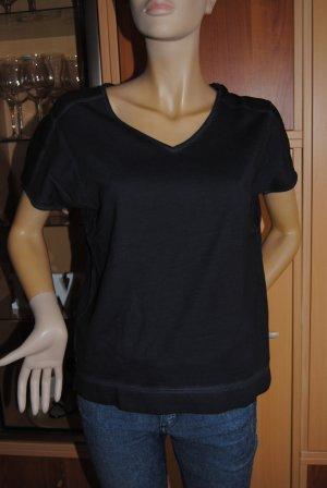 Calvin Klein Shirt Gr. M  N.P. 85,- Euro