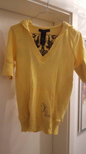 Calvin Klein Shirt Hoody