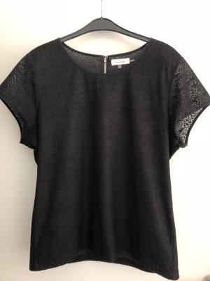 Calvin Klein Shirt T-Shirt Spitze