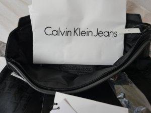 Calvin Klein Jeans Comprador negro