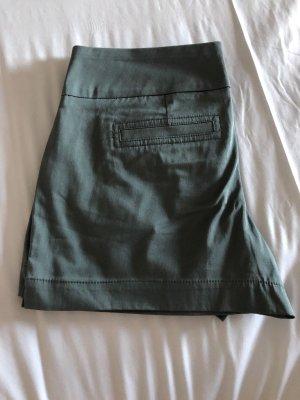 Calvin Klein Shorts gris